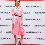 Air France-conférence 23