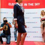 Air France-conférence 26