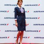 Air-France-conference-27
