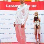 Air France-conférence 36