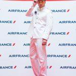 Air-France-conference-37