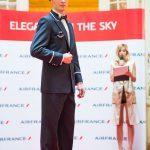 Air France-conférence 38