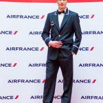 Air-France-conference-39
