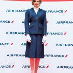 Air-France-conference-41