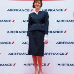 Air France-conférence 43