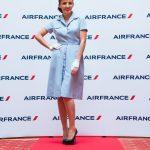 Air-France-conference-44