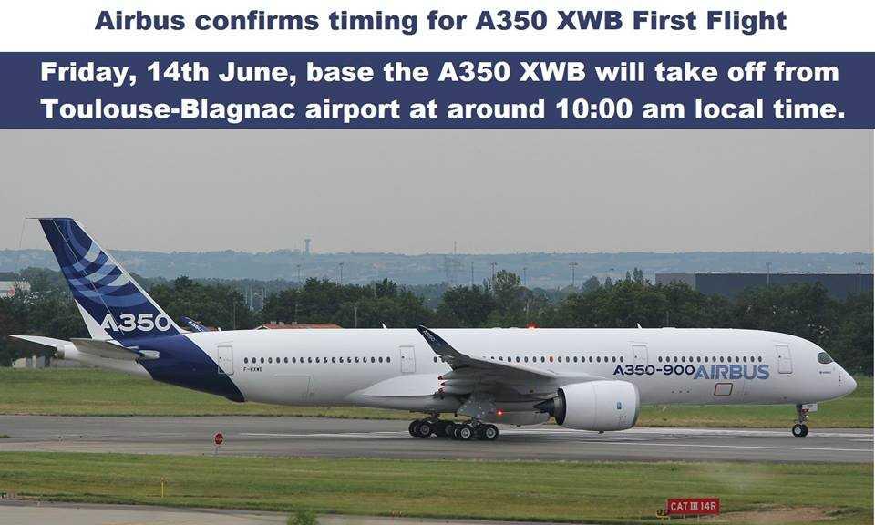 zbor_airbus_a350_xwb