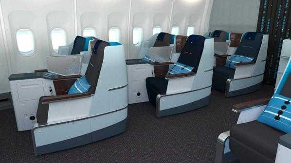 1KLM-World-Business-Class-c