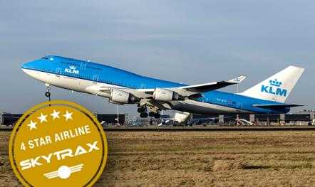 4_Stele_skytrax_KLM