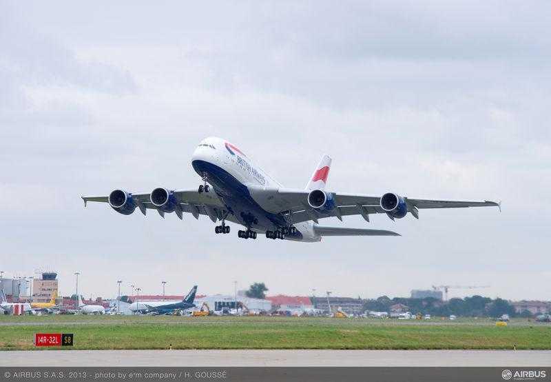 800x600_1372932936_A380_BAW_Toulouse_take_off_to_London