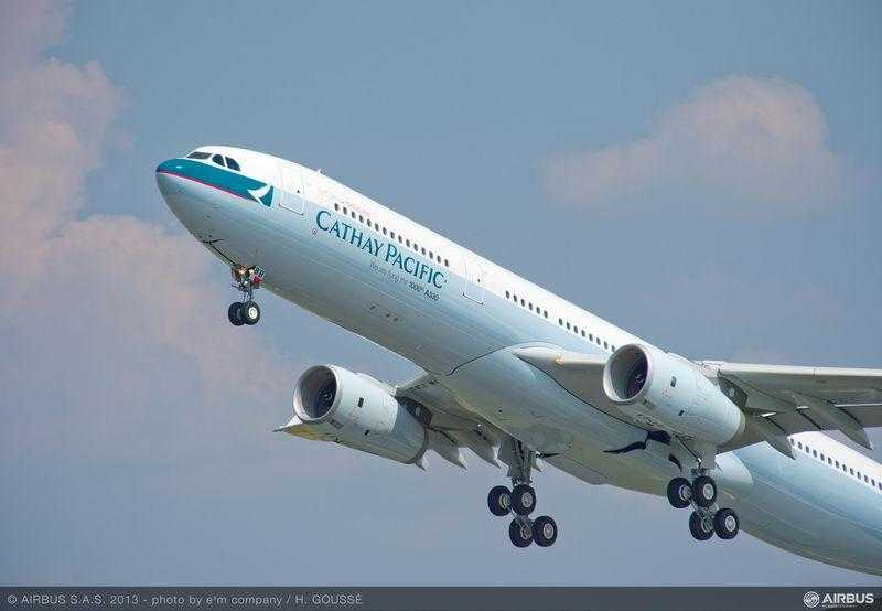 Airbus_A330_Cathay_Pacific