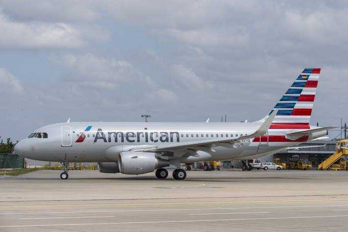 Airbus_A319_American_Airlines_1