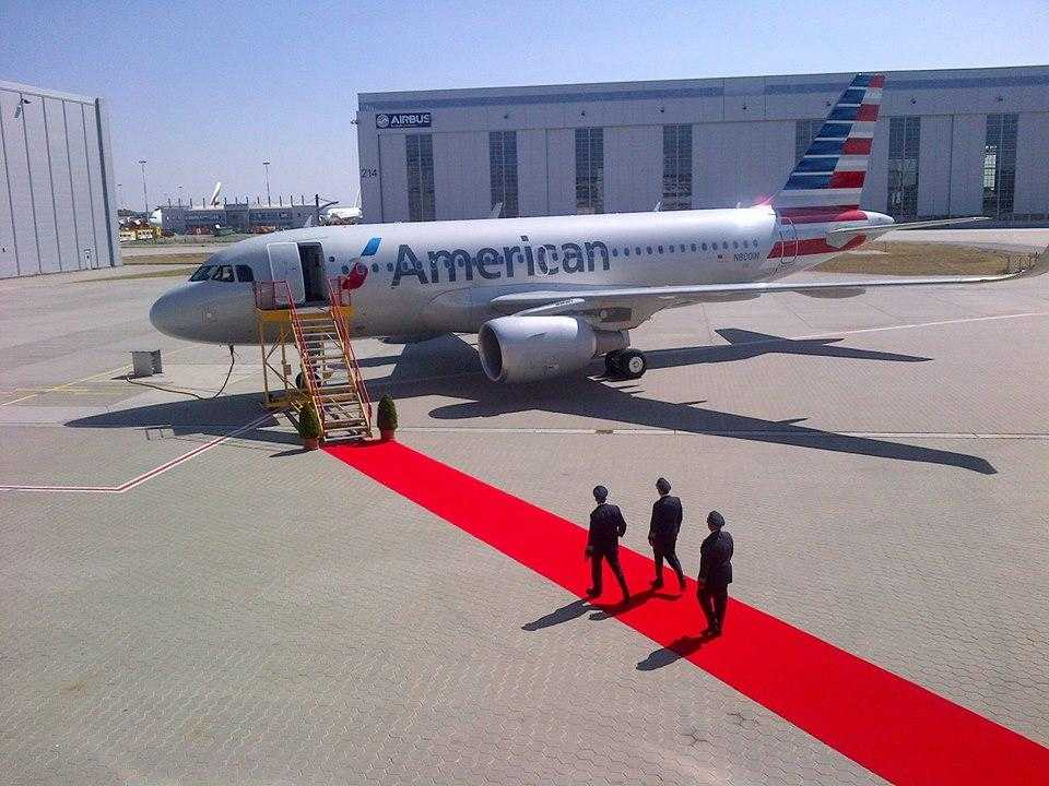 Airbus_A319_American_Airlines_3