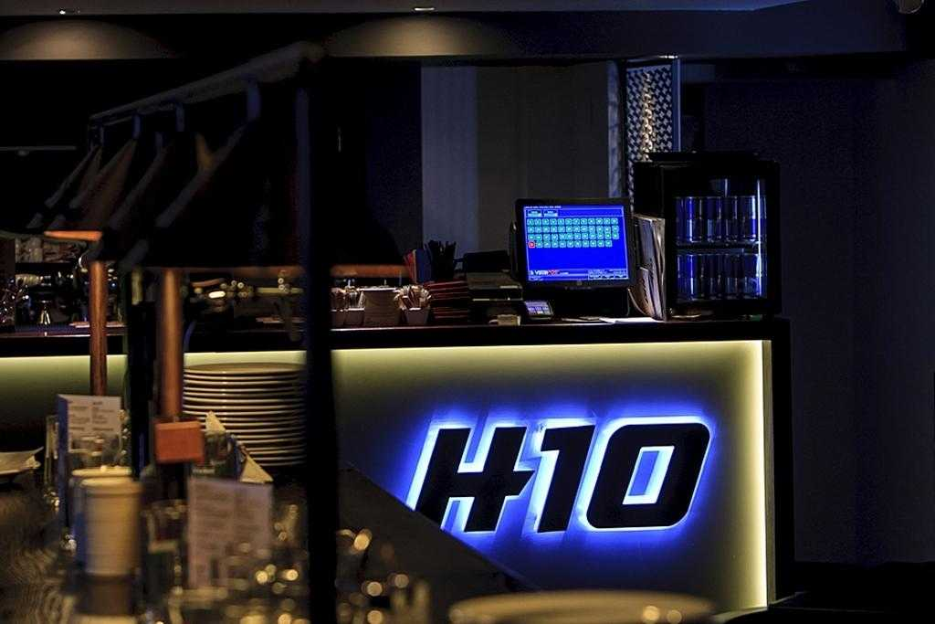 H10SL_8