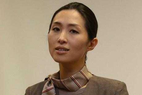 Ли Юн Хе