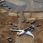 accident_asiana_777_200_san_francisco_18