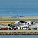 accident_asiana_777_200_san_francisco_19
