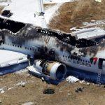 accident_asiana_777_200_san_francisco_2