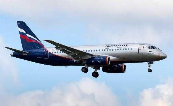 aeroflot_superjet_100