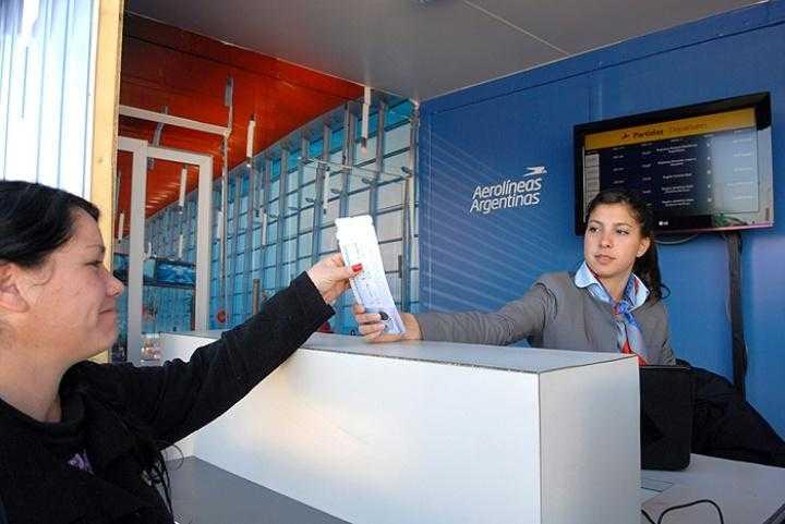 Aerolíneas Argentinas, 737-200-LV-Zyg-10grd-Buenos Aires aerolineaslr_4