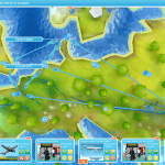 aviation_empire_10