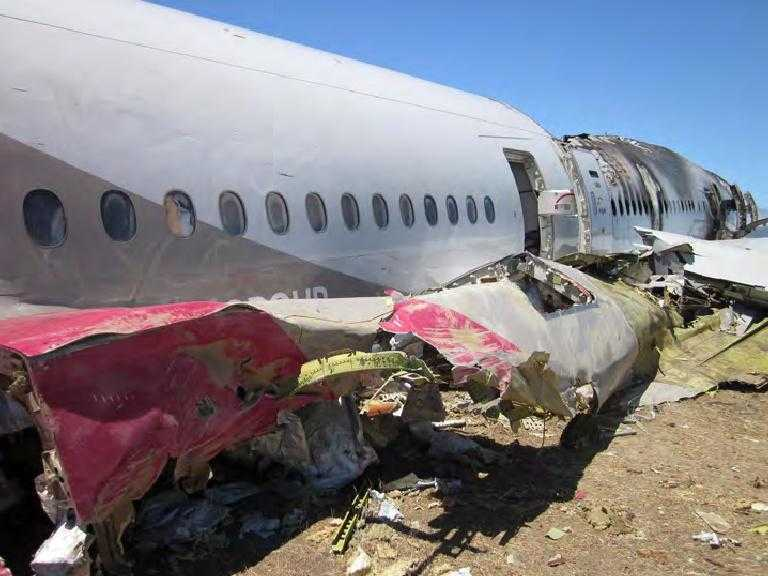 boeing_777_200_asiana_airlines_accident_1