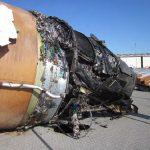 boeing_777_200_asiana_airlines_accident_10