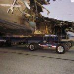 boeing_777_200_asiana_airlines_accident_13