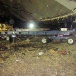 boeing_777_200_asiana_airlines_accident_14