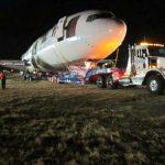 boeing_777_200_asiana_airlines_accident_15