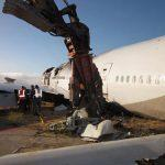 boeing_777_200_asiana_airlines_accident_18