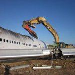 boeing_777_200_asiana_airlines_accident_19