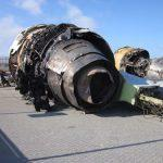 boeing_777_200_asiana_airlines_accident_7