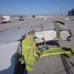 boeing_777_200_asiana_airlines_accident_8