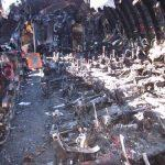 boeing_777_200_asiana_airlines_accident_9