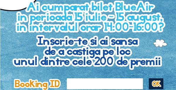 concurs_blue_air_booking_id