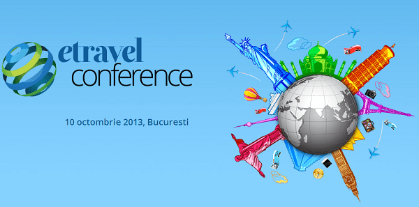 etravel_conference_2013_2
