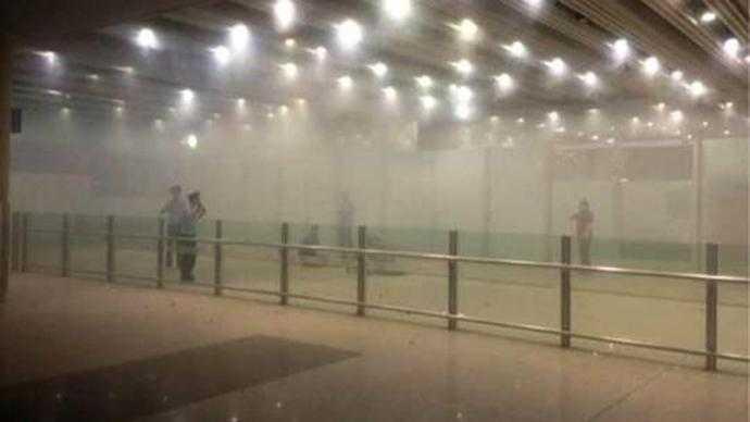 explozie_aeroport_beijing_1