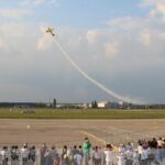 BIAS-Bucharest-Air-Show