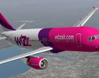 Cluj Napoca – Tel Aviv cu Wizz Air din 24 noiembrie 2013