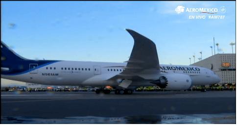 787_aeromexico_livrare_10