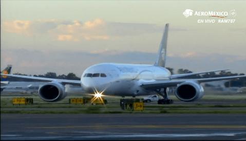 787_aeromexico_livrare_7