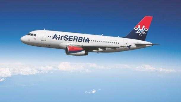 Air-Serbia-A319-610x344