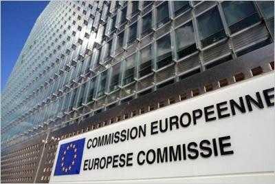 sede Comisia_Europeana