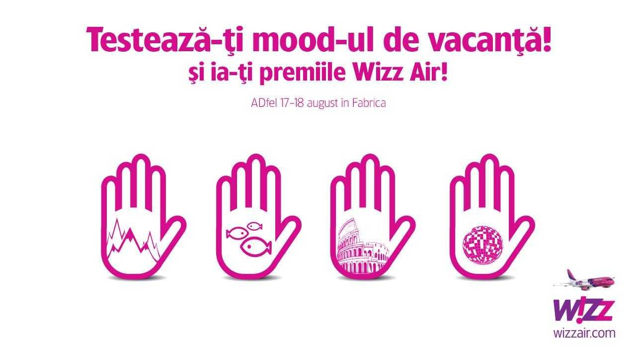 Wizz @ADfel
