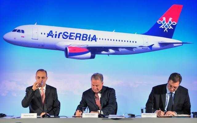 air_serbia_etihad_airways