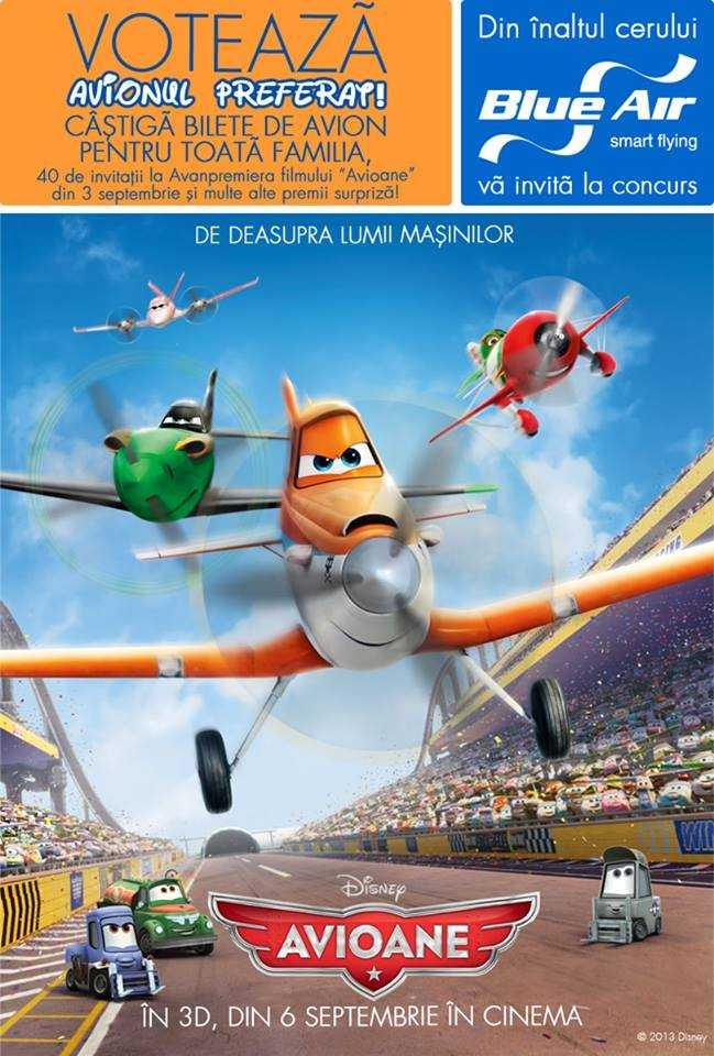 planes_2013