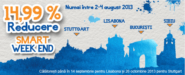 smart_weekend_blue_air_2-4_august