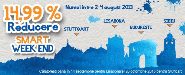 smart_weekend_blue_air_2-4_august
