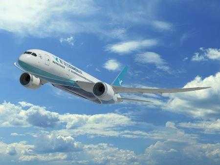 xiamen_787_dreamliner